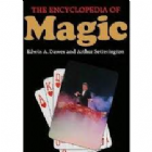 Making Magic Hardcover – by Edwin A. Dawes , Arthur Setterington